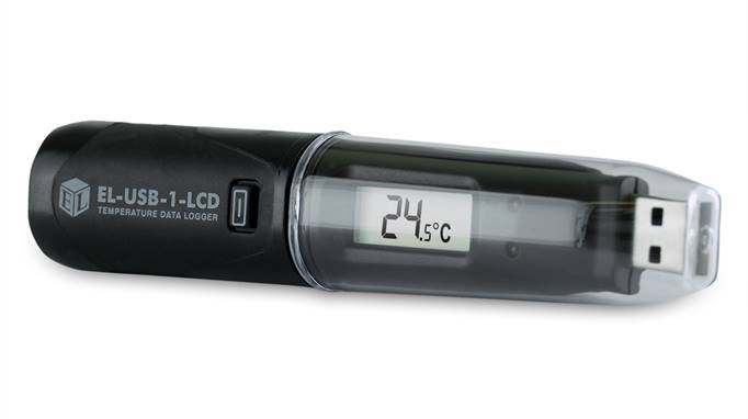 easylog-data-logger-EL-USB-1-LCD-Angle-Shot-Lid-On-Thumb.jpg