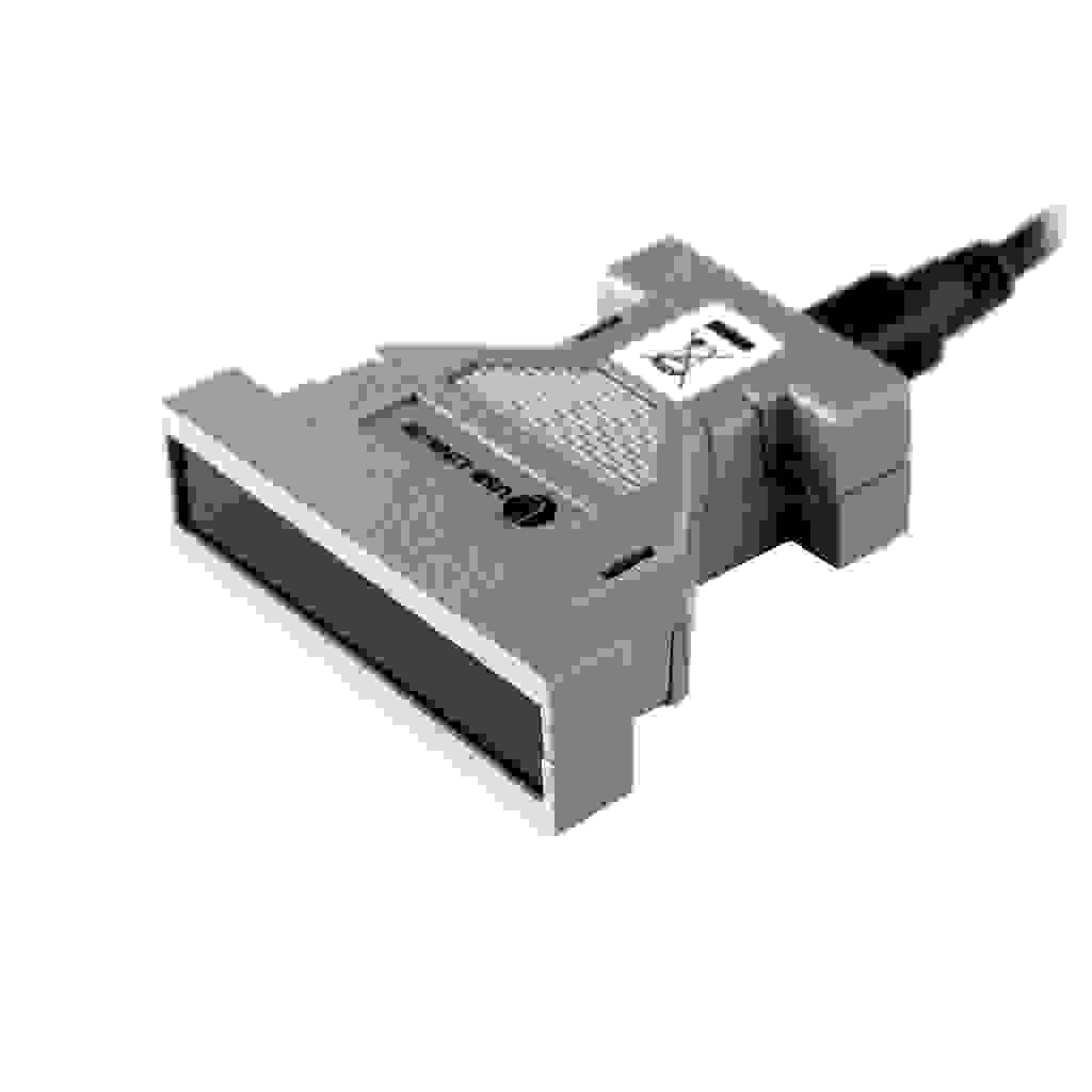 easylog-data-logger-USB-LINK-IR-slight-angle-w-cable-Thumb.jpg