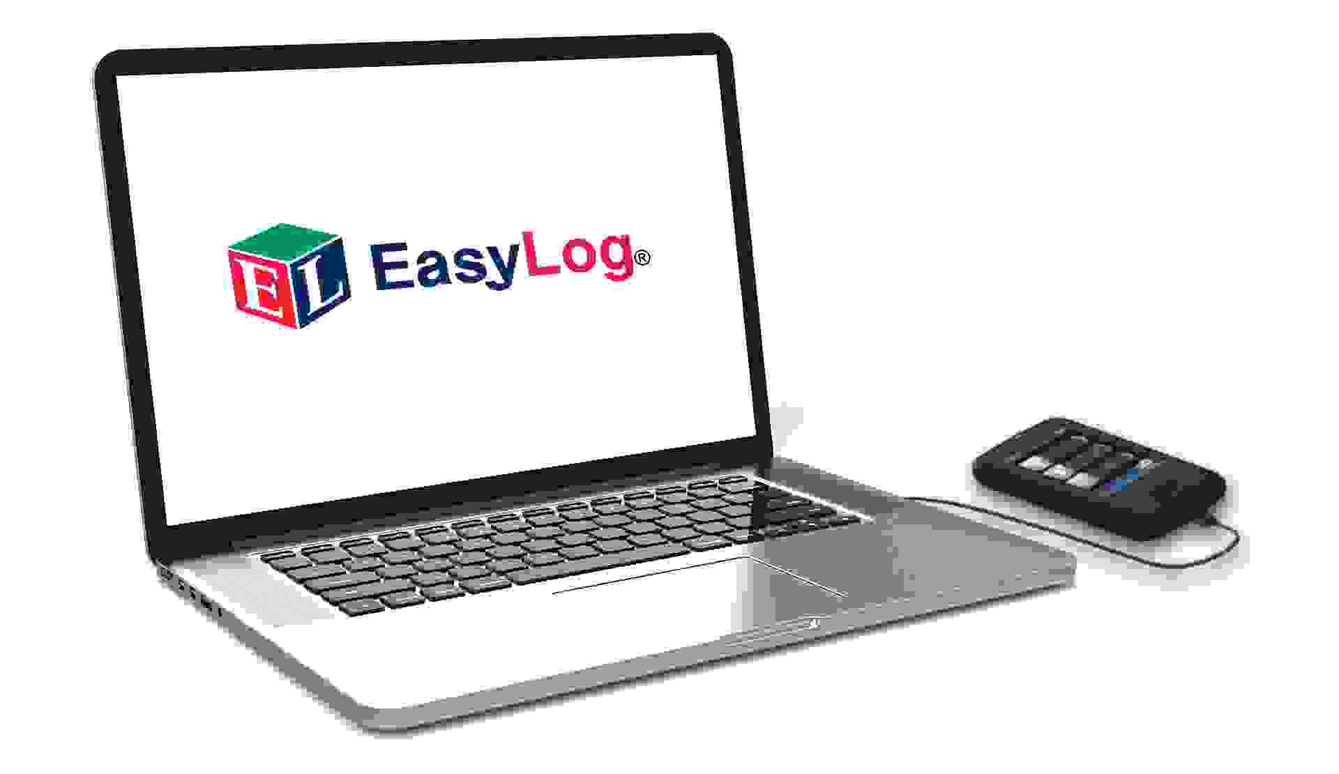 easylog-data-logger-accessories-EL-DataPad_withLaptop.jpg