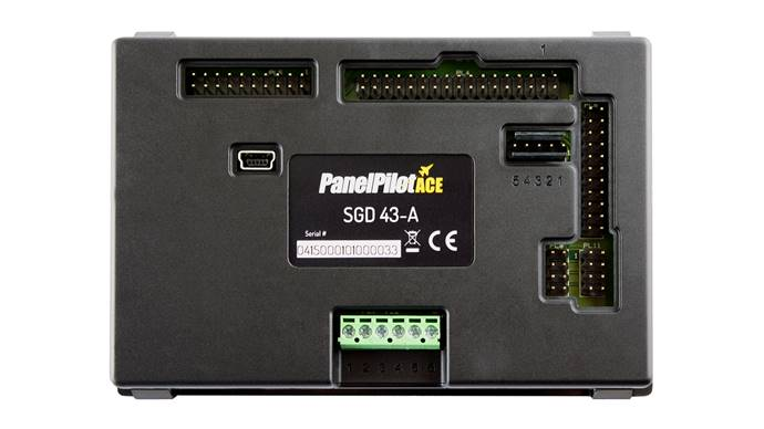 PanelPilotAce-Display-Solutions-SGD-43-A-Back.jpg