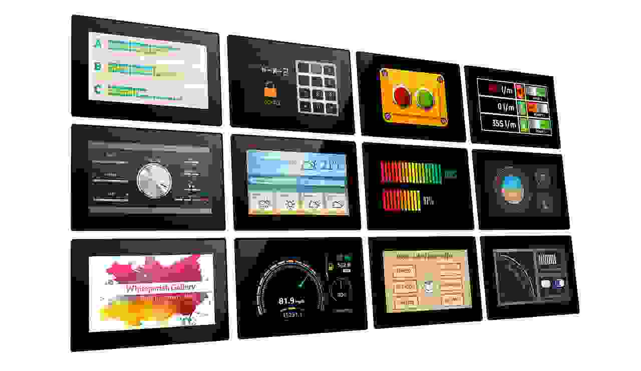 PanelPilotAce-Display-Solutions-SGD-43-A-group-application-shot.jpg