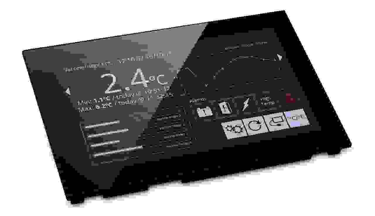 PanelPilotAce-Display-Solutions-SGD-70-A-Front-Logo.jpg