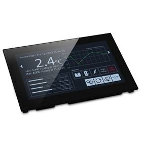 PanelPilotAce-Display-Solutions-SGD-70-A-Front-Thumb.jpg