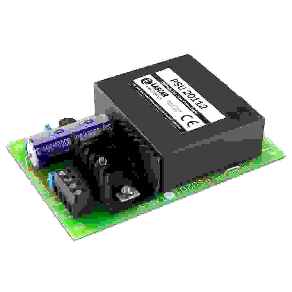 Lascar-Power-Supply-PSU-20112-Angle-Thumb.jpg