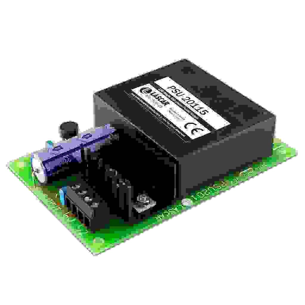 Lascar-Power-Supply-PSU-20115-Angle-Thumb.jpg