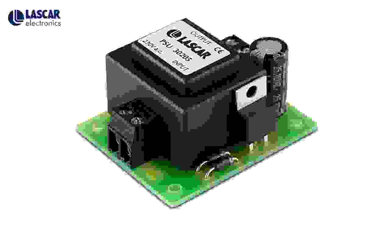 Lascar-Power-Supply-PSU-30205-Angle-Logo.jpg