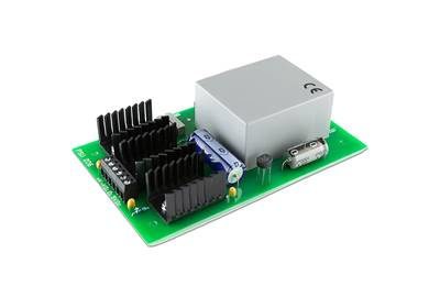 Lascar-Power-Supply-PSU-206-Angle-Thumb.jpg