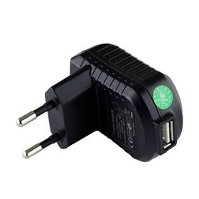 easylog-data-logger-accessories-PSU-USB-EU-Thumb.jpg