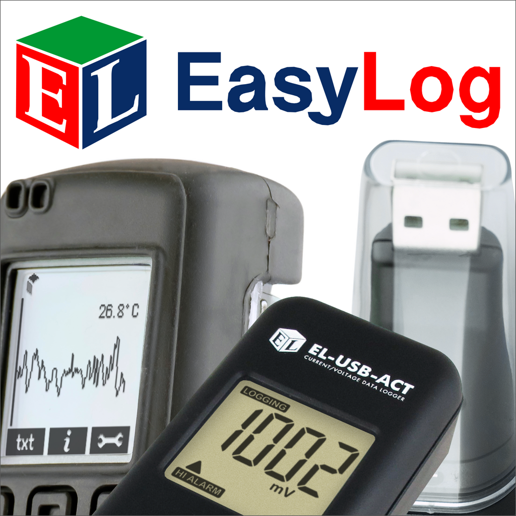SoftwarePage_Icons_EasyLog.png