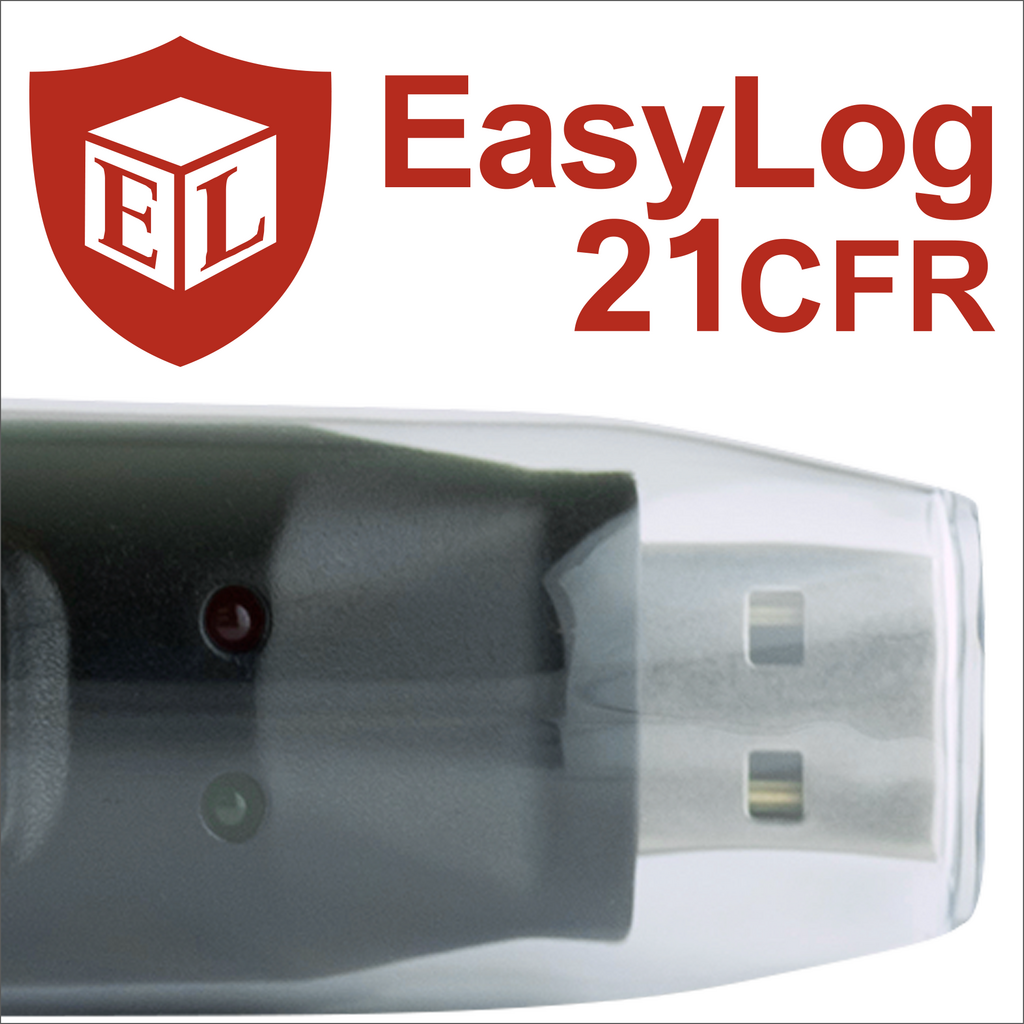 SoftwarePage_Icons_EasyLog21CFR.png