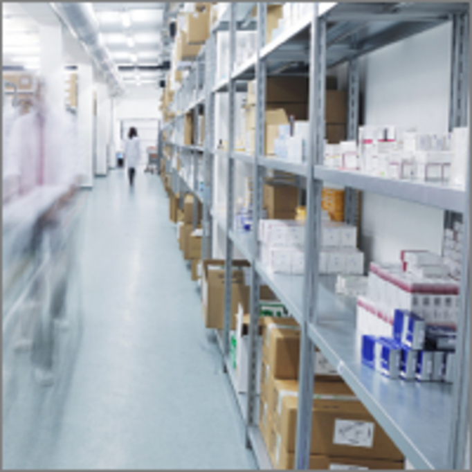CaseStudy_Image_PharmaWarehouse.png