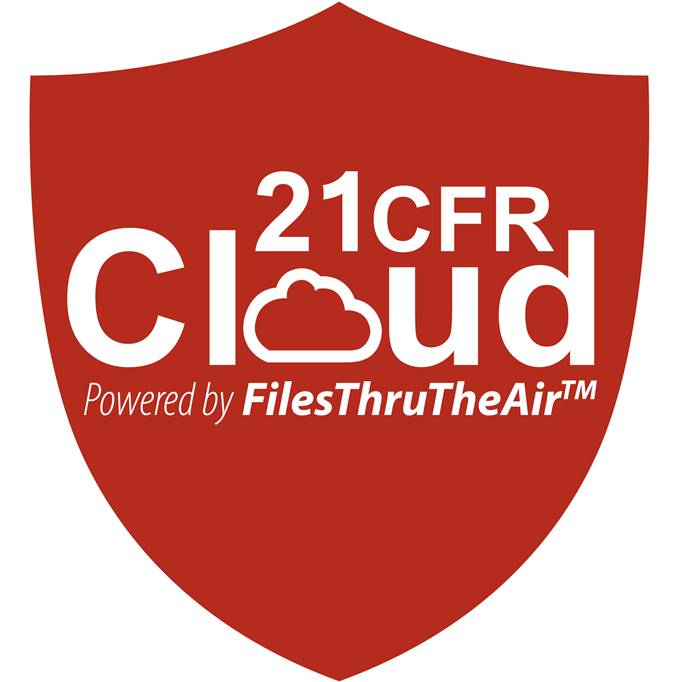 EL-21CFR-WIFI_Red.jpg