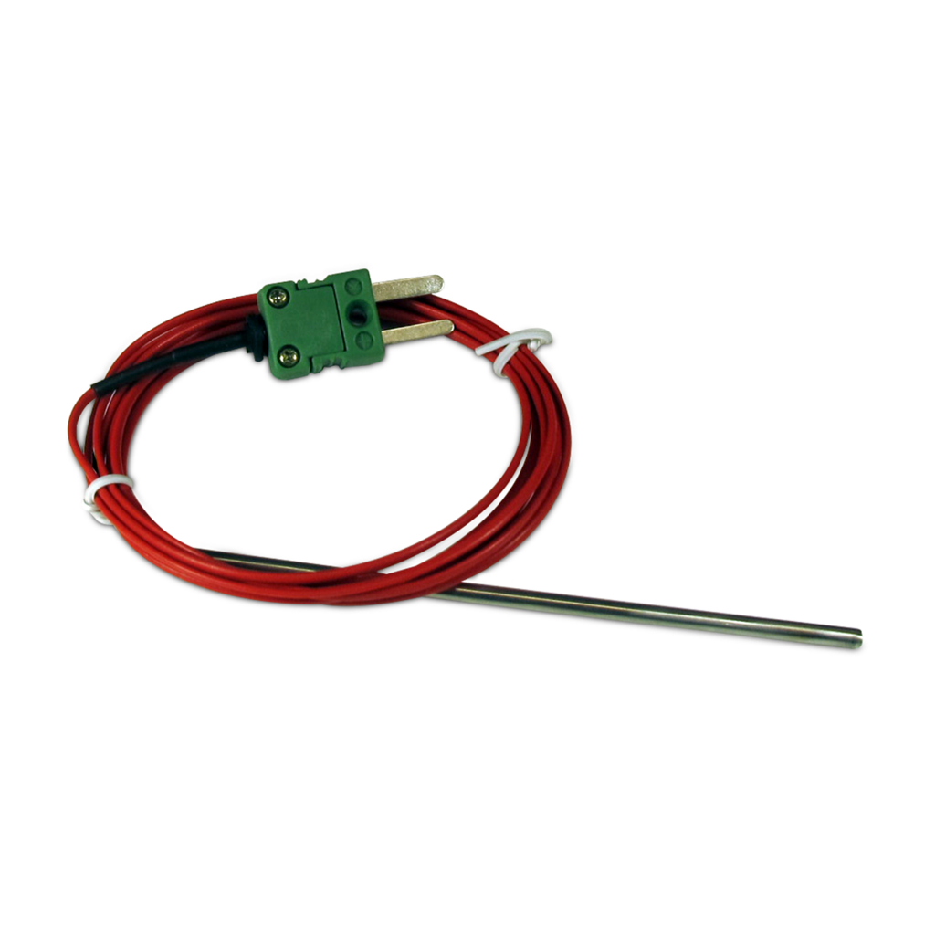 easylog-data-logger-accessories-K-TYPE PROBE_RED_Thumb.png