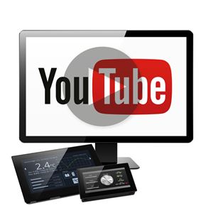 YouTubeTutorialonScreen Displays.png