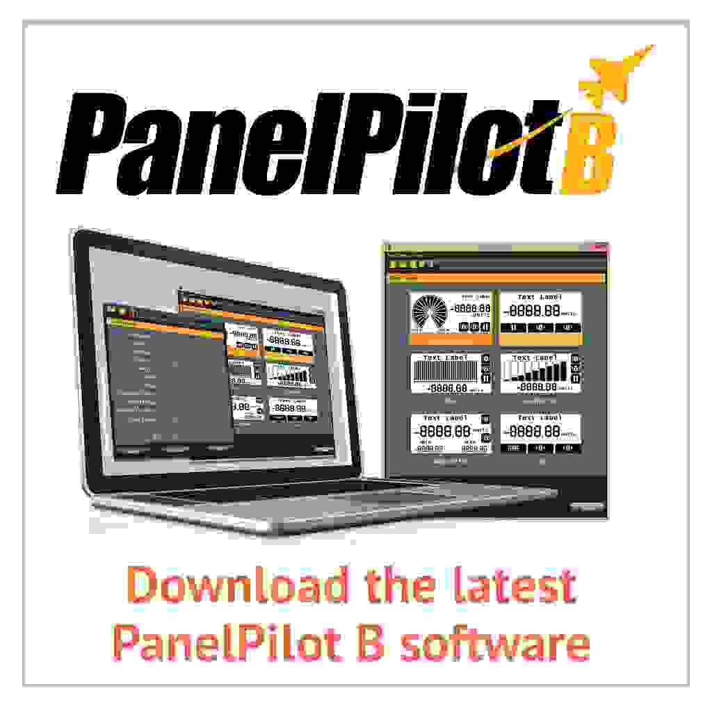 SoftwarePage_Icons PanelPilotB.jpg