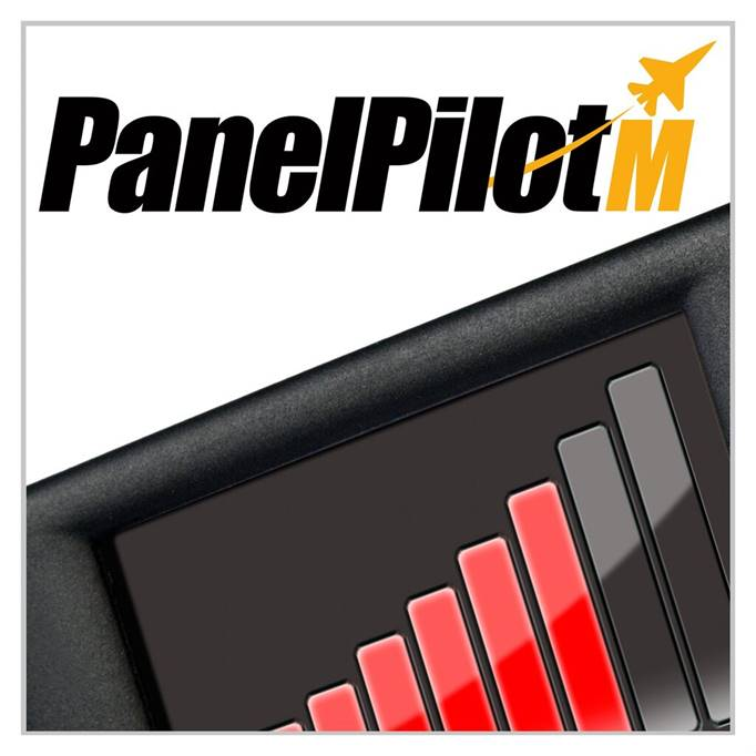 SoftwarePage_Icons PanelPilotM Update v2.jpg
