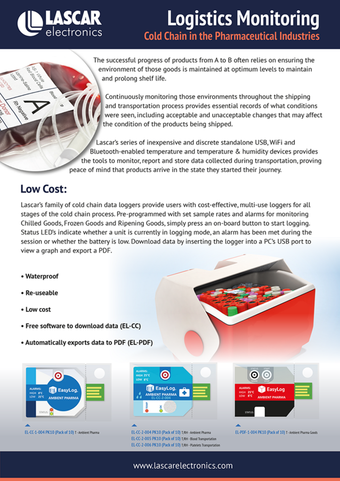 Logistics Flyer_2019 Pharmaceutical Industry A4 For Web-1.png