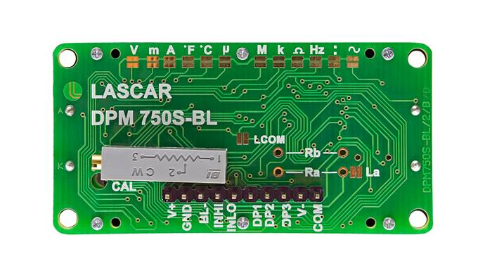 PanelPilot-Panel-Instruments-DPM-750S-BL-Back.jpg (1)