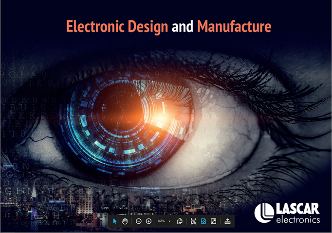 Lascar Electronics_Custom Brochure_iss3_01-20_UK v4-1.png
