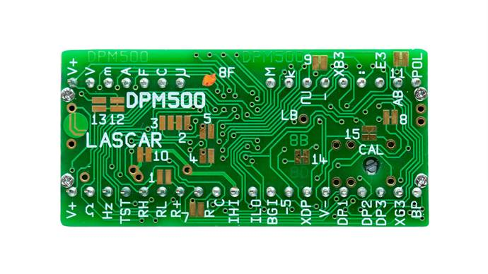 PanelPilot-Panel-Instruments-DPM-500-Back.jpg (1)