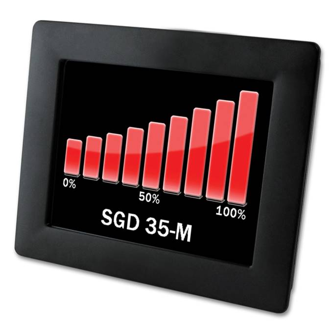 PanelPilotAce-Display-Solutions-SGD-35-M-Thumb.jpg (1)