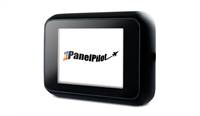 PanelPilotAce-Display-Solutions-SGD-24MIP-Logo.jpg (2)