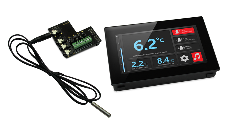 PanelPilotAce-Display-Solutions-S43-TP-with-display.png (1)
