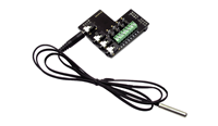 PanelPilotAce-Display-Solutions-S43-TP-with-Probe-Logo.png (2)