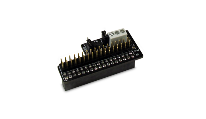 S43-RS485-Board-angle.png