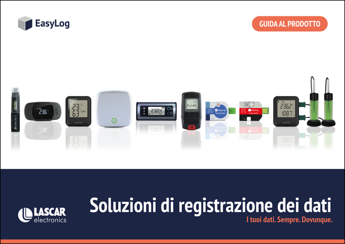 Front For Web Italian.png (2)